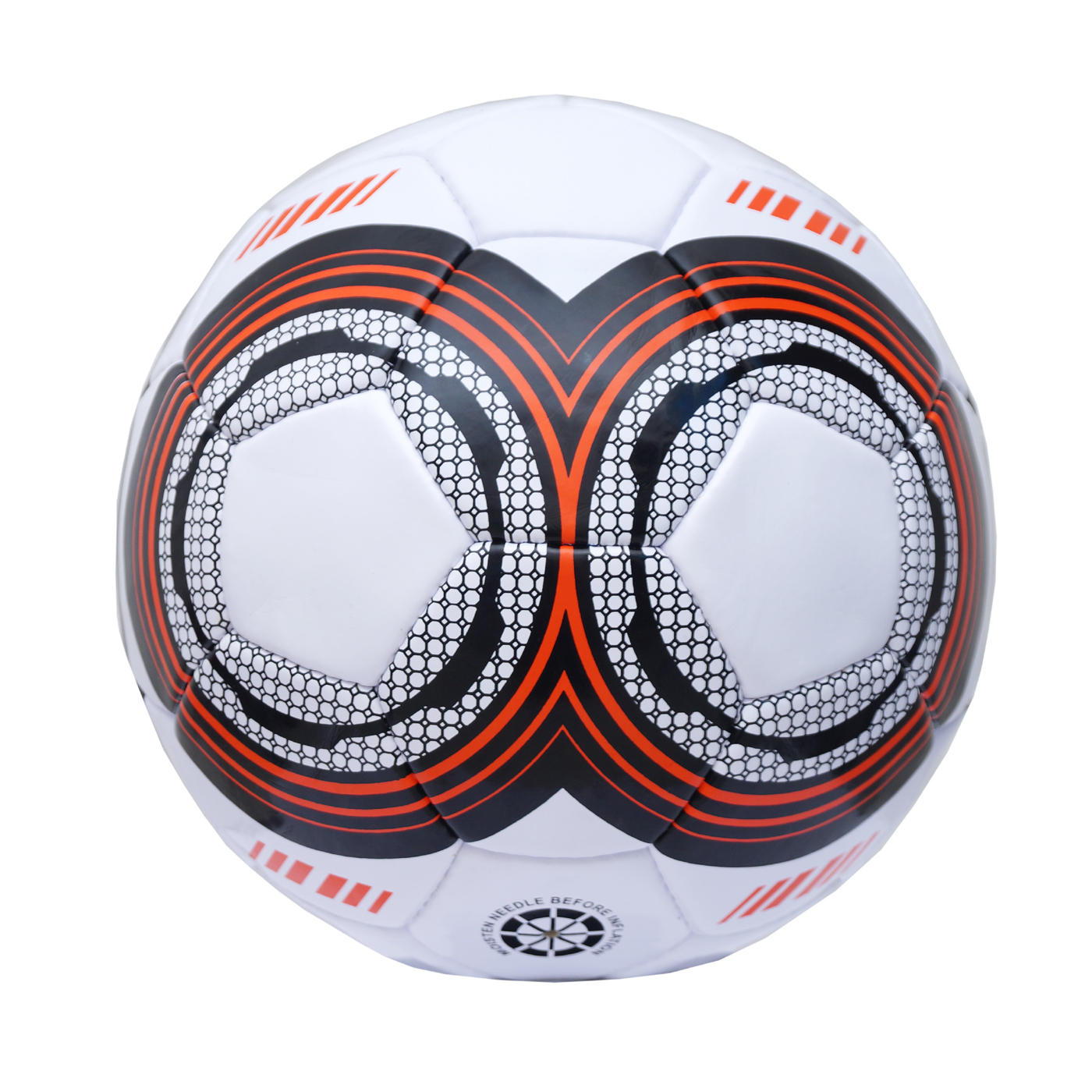 Manufacturer Futsal Ball Manufacturers, Wholesale Suppliers