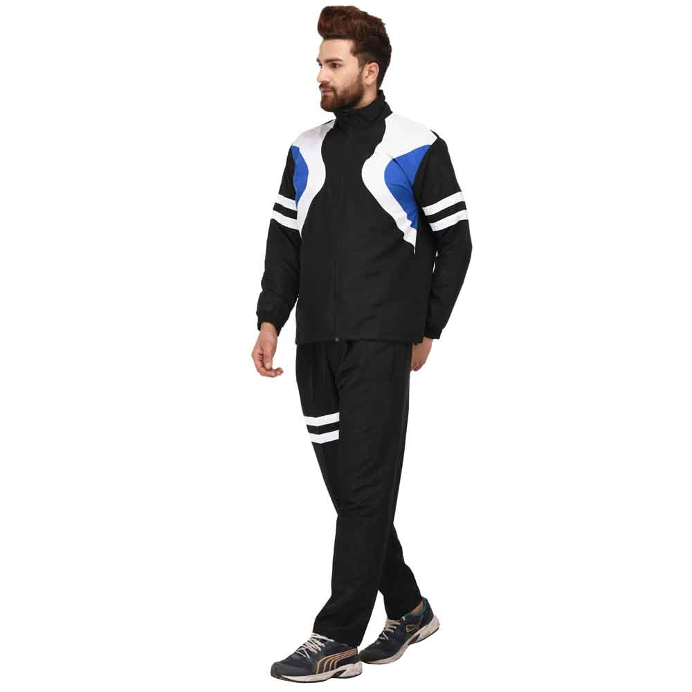 Matching Tracksuit Manufacturers, Wholesale Suppliers