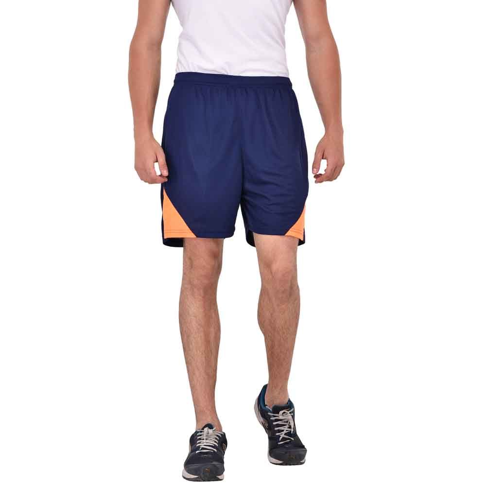 Mens Athletic Wear Manufacturers, Wholesale Suppliers
