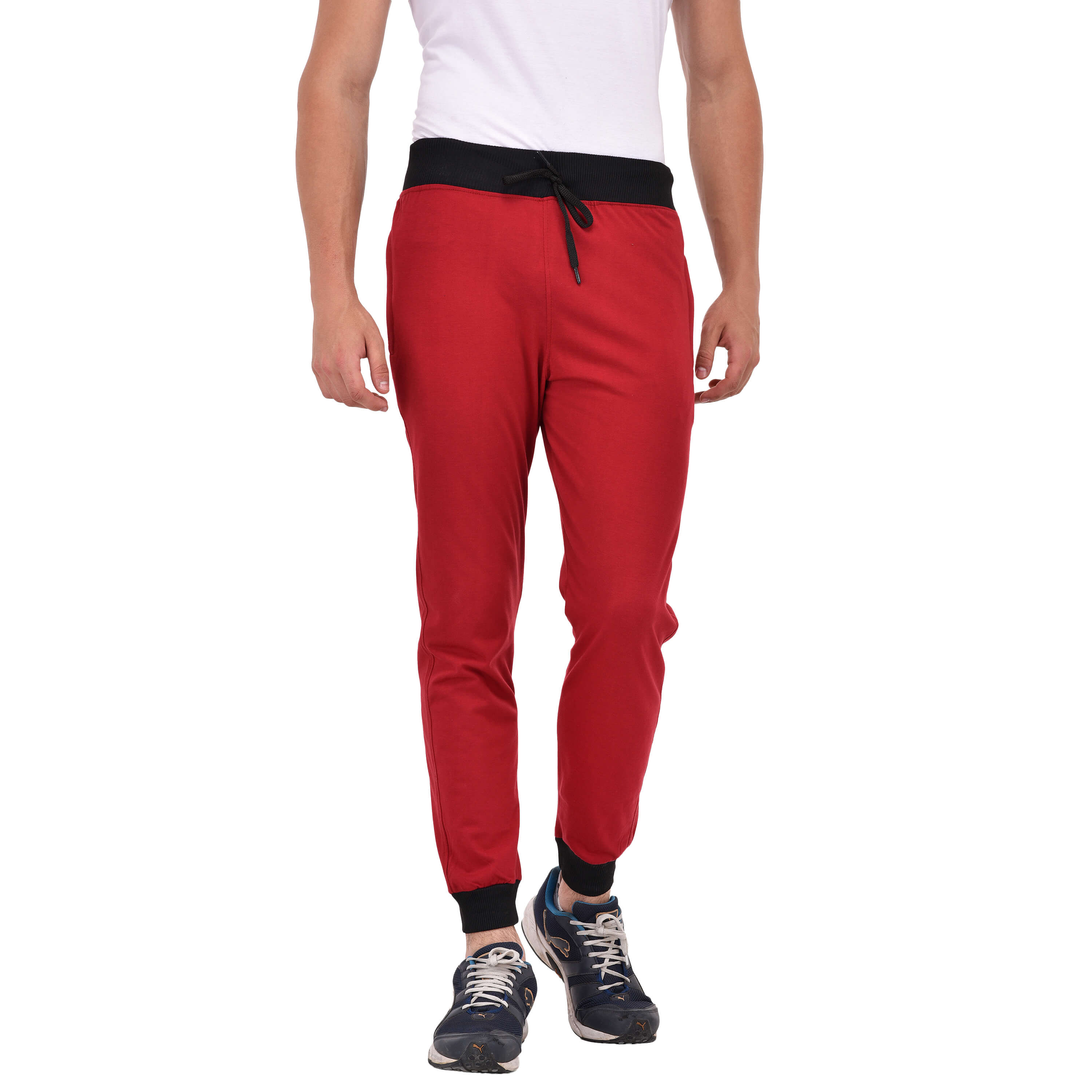 Mens Cricket Trousers Manufacturers, Wholesale Suppliers