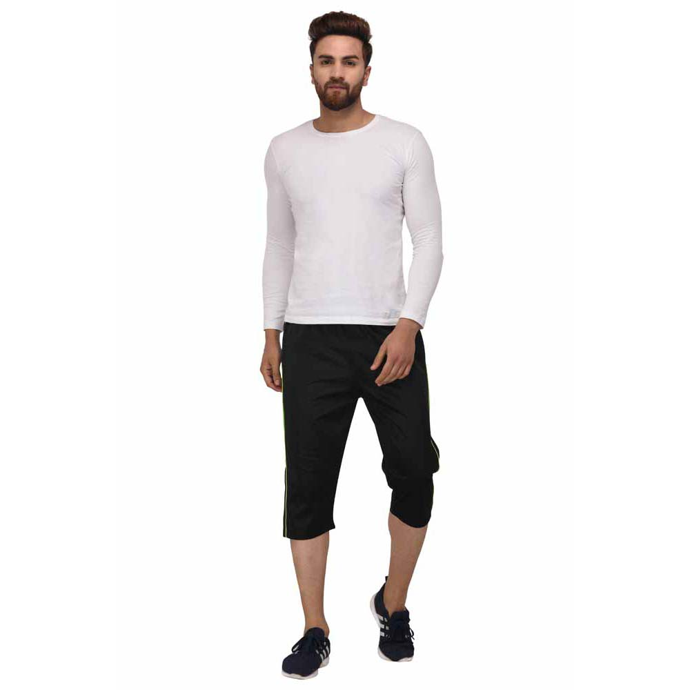 Mens Fitness Clothing Manufacturers, Wholesale Suppliers