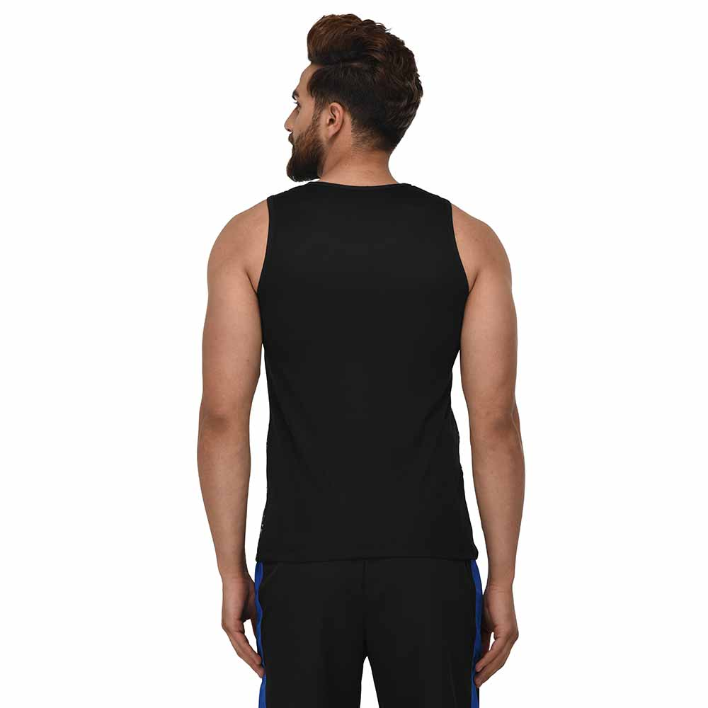 Mens Gym Wear Manufacturers, Wholesale Suppliers