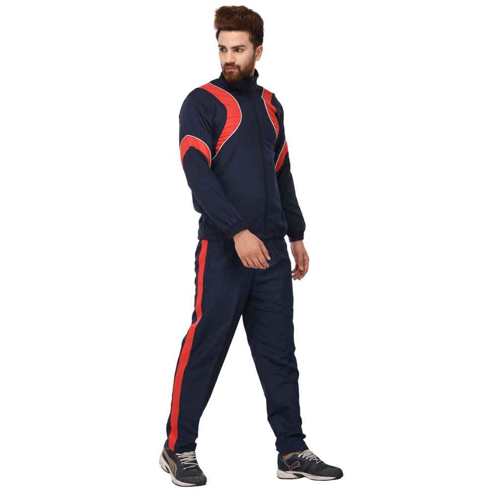 Mens Jogging Suits Manufacturers, Wholesale Suppliers