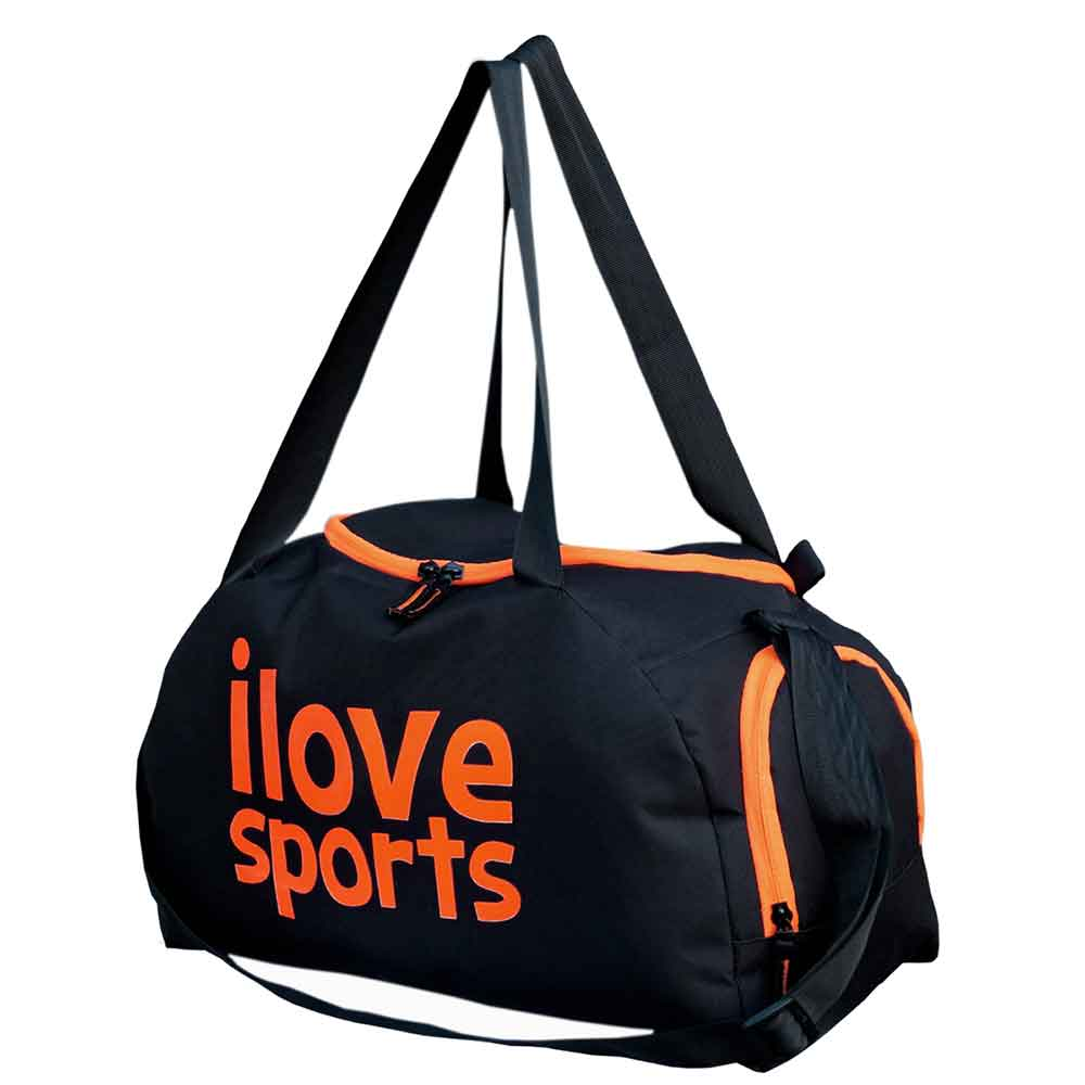 Mens Sports Bag Manufacturers, Wholesale Suppliers