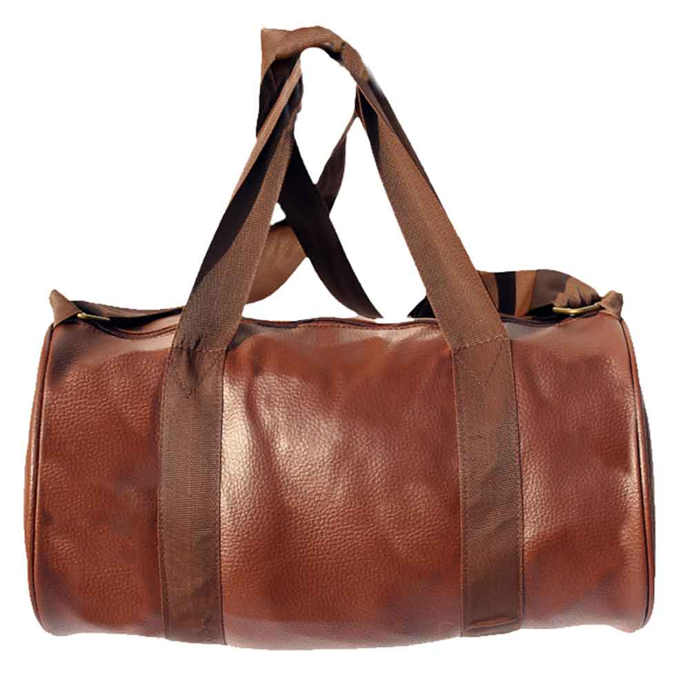 Mens Sports Bag Manufacturers, Wholesale Suppliers
