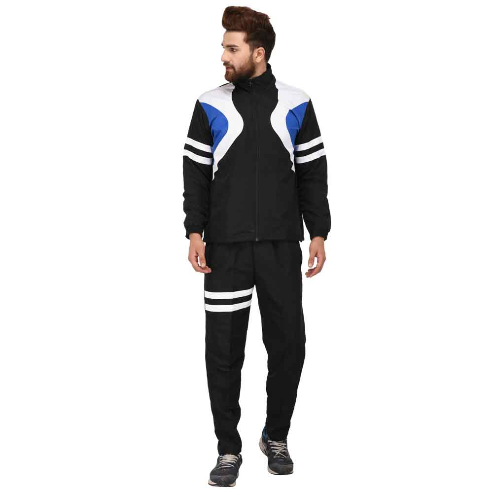 Mens Tracksuits Manufacturers, Wholesale Suppliers