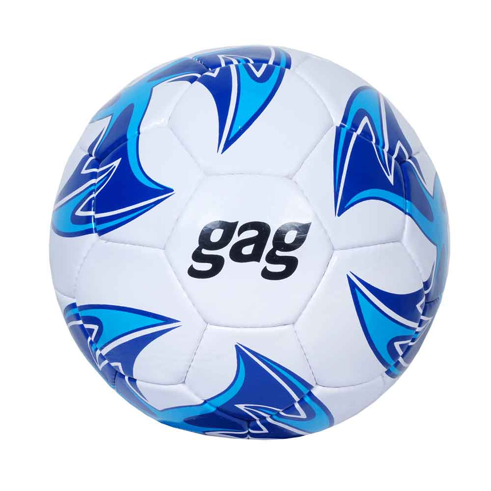 Netball Manufacturers, Wholesale Suppliers