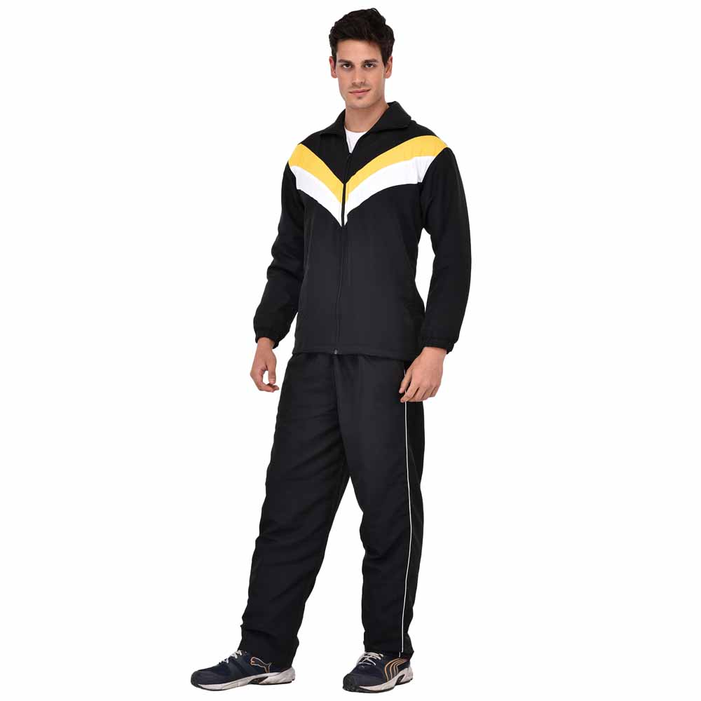 Personalized Basketball Jersey Manufacturers, Wholesale Suppliers