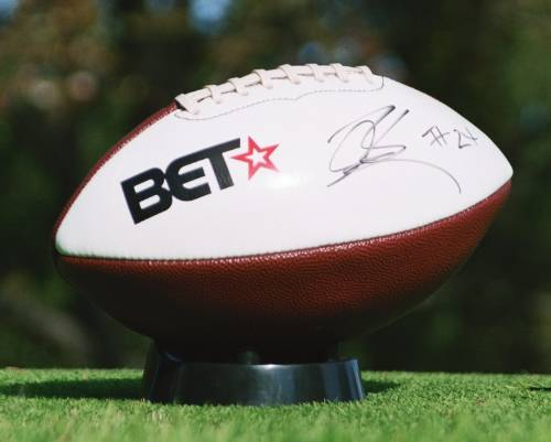 Promo American Football Manufacturers, Wholesale Suppliers