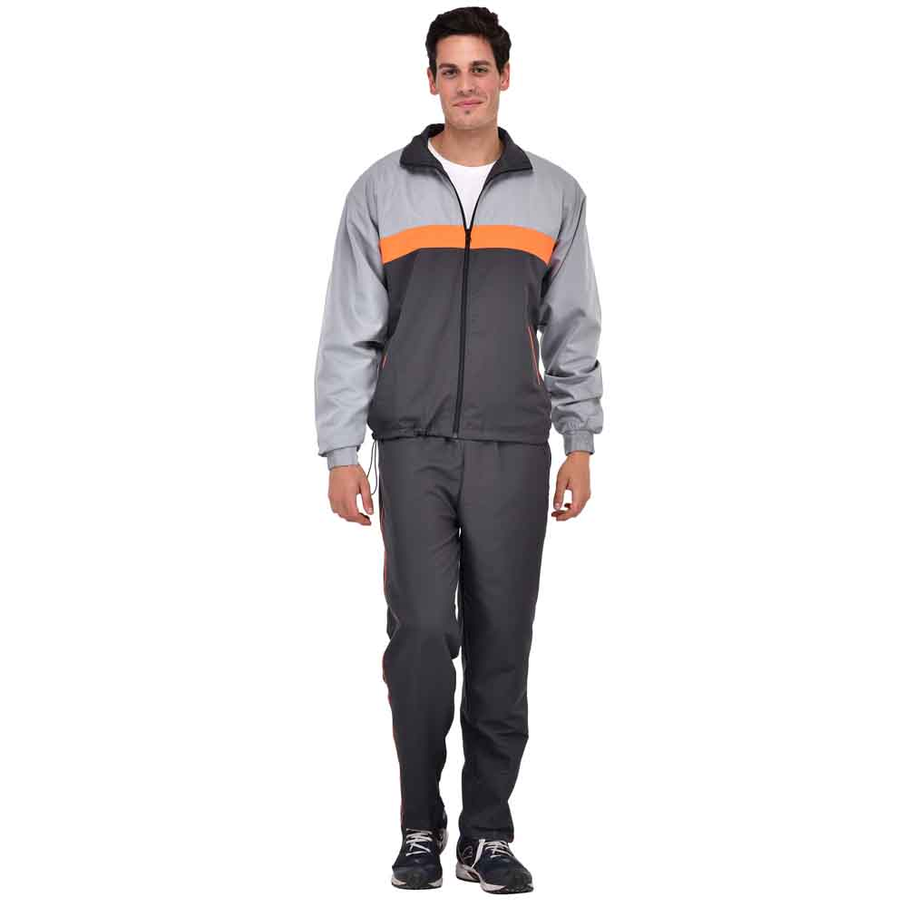 Reversible Basketball Uniforms Manufacturers, Wholesale Suppliers