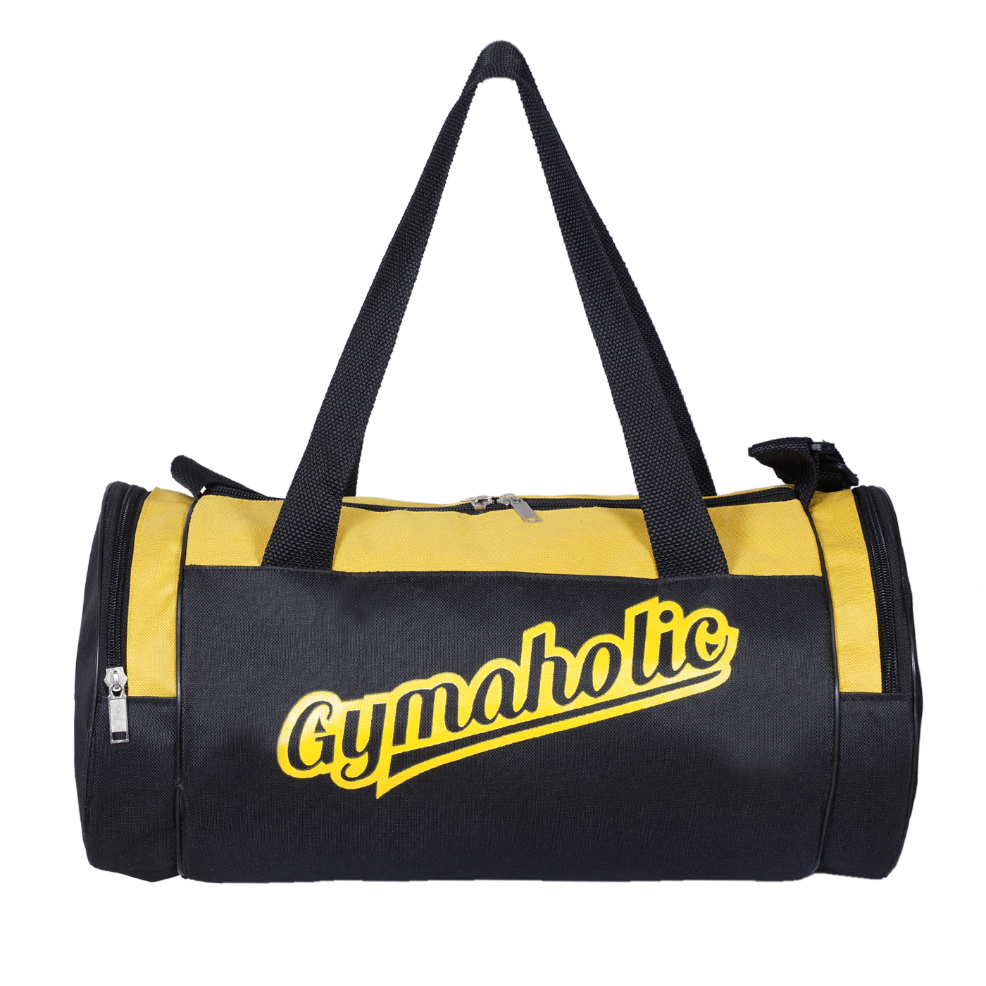 SPORTS BAG Manufacturers, Wholesale Suppliers