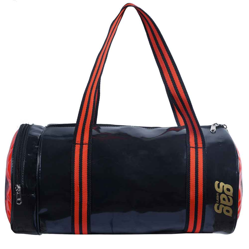 Shoe Bag Manufacturers, Wholesale Suppliers