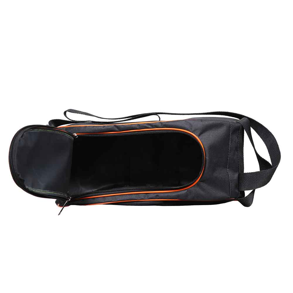 Shoe Bag Manufacturers, Wholesale Suppliers