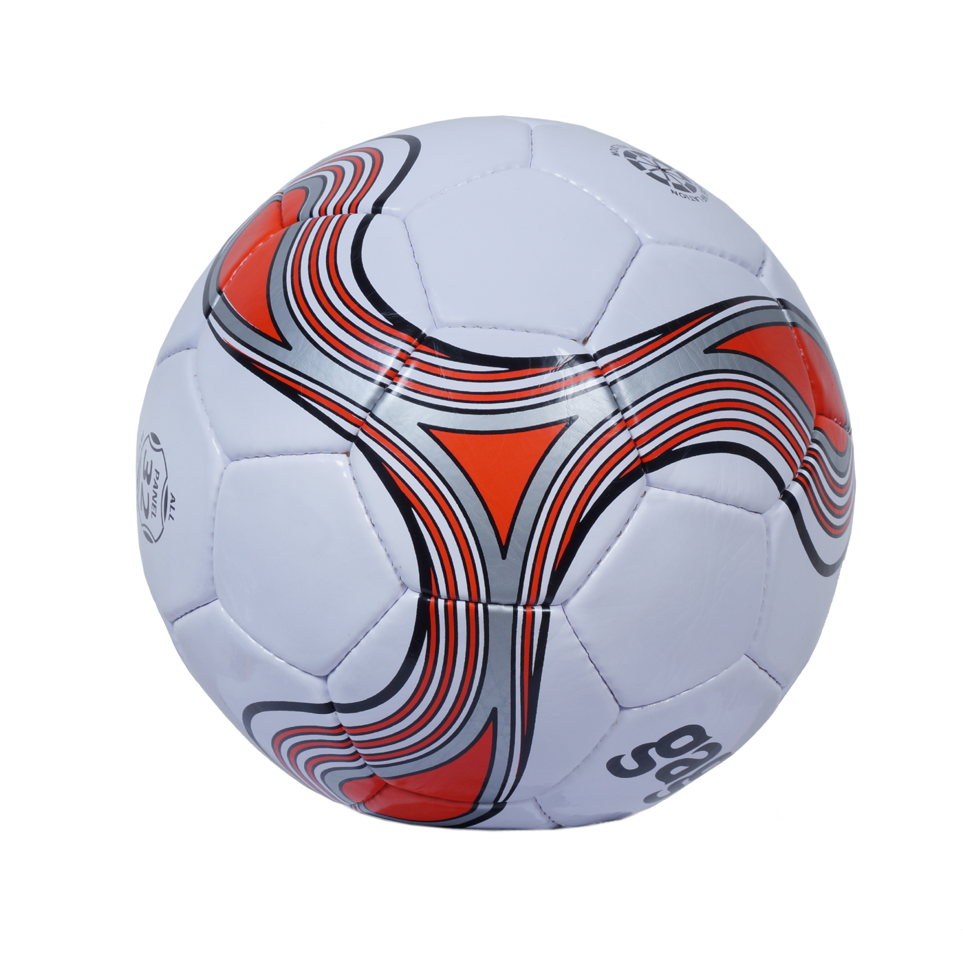 Size 3 Futsal Ball Manufacturers, Wholesale Suppliers