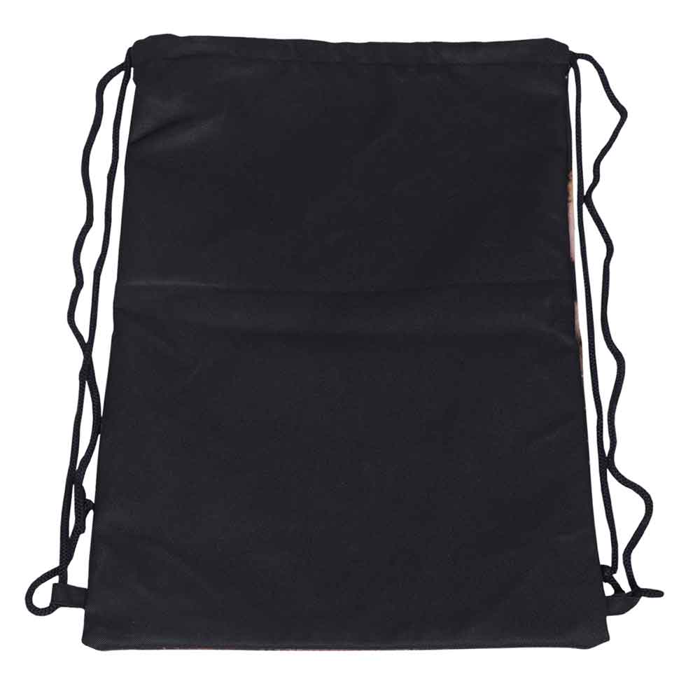 Small Gym Bags Manufacturers, Wholesale Suppliers