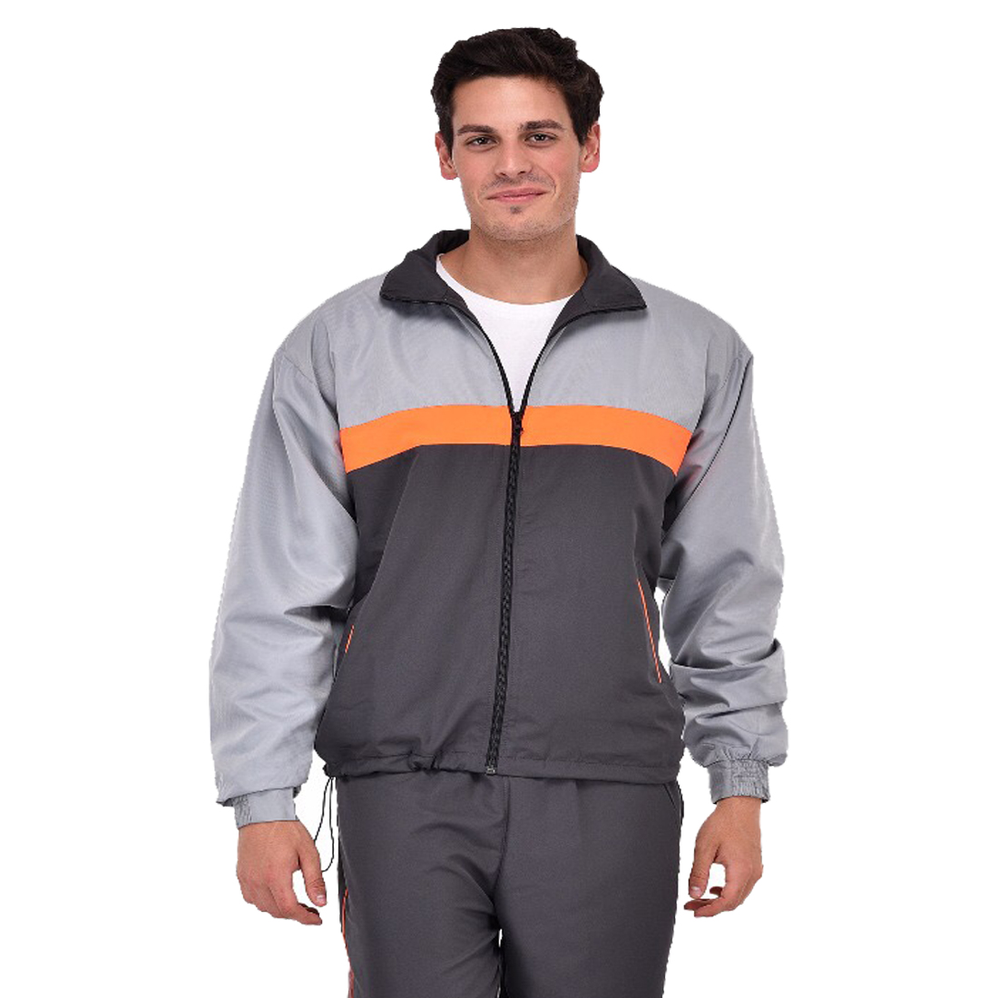Soccer Jackets Manufacturers, Wholesale Suppliers