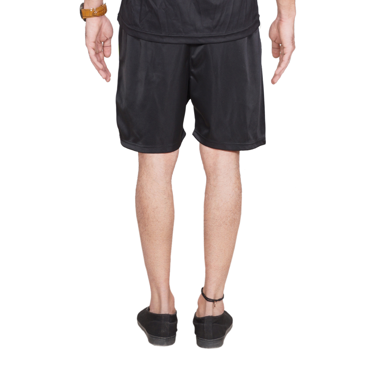 Soccer Shorts Manufacturers, Wholesale Suppliers
