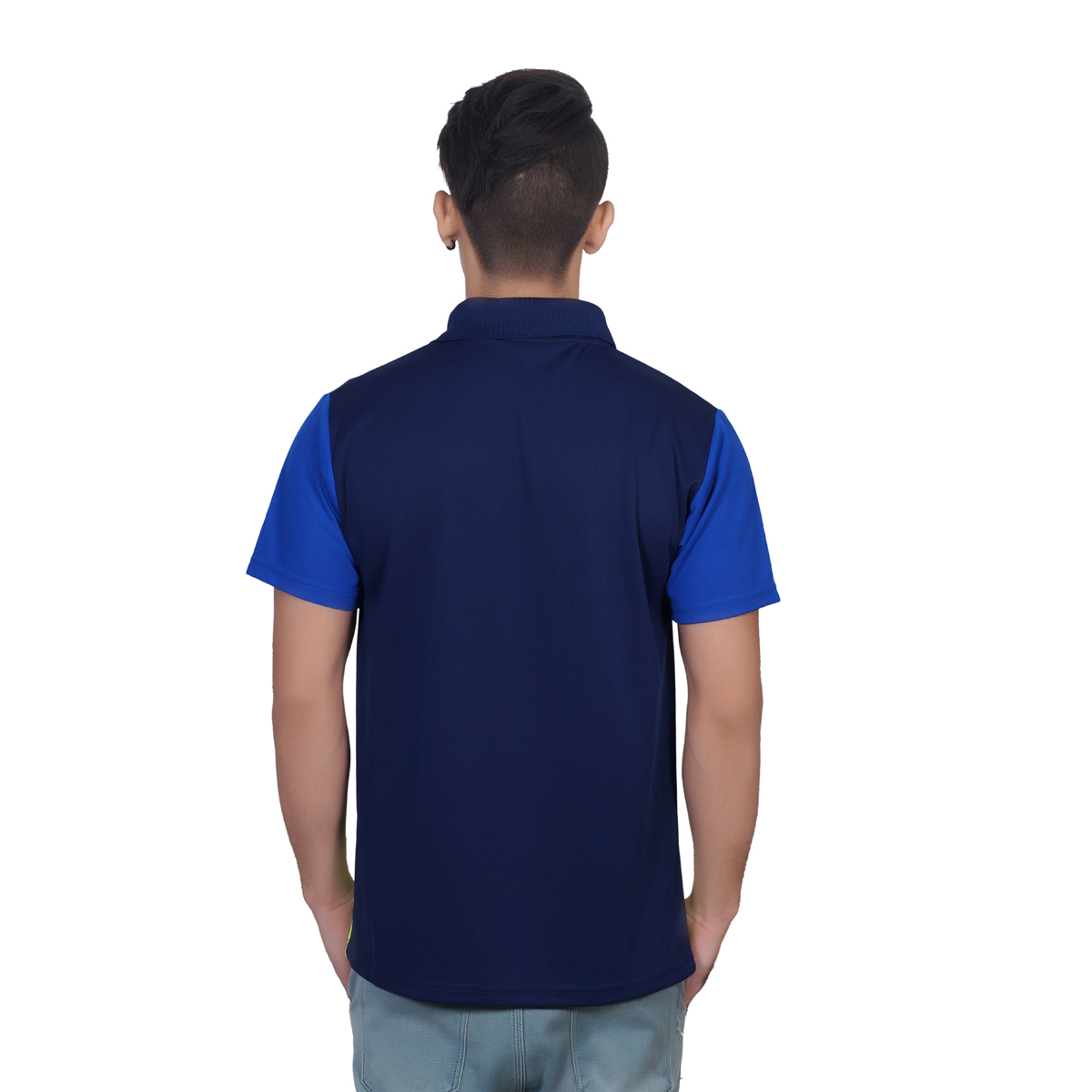 Soccer T Shirts Manufacturers, Wholesale Suppliers