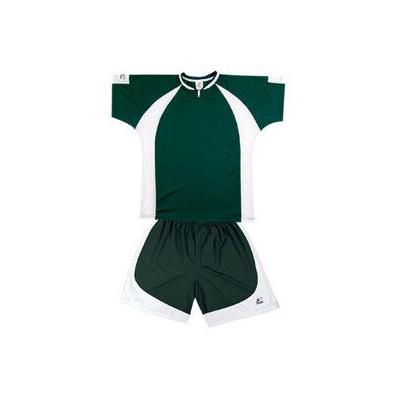 Soccer Team Uniforms Manufacturers, Wholesale Suppliers