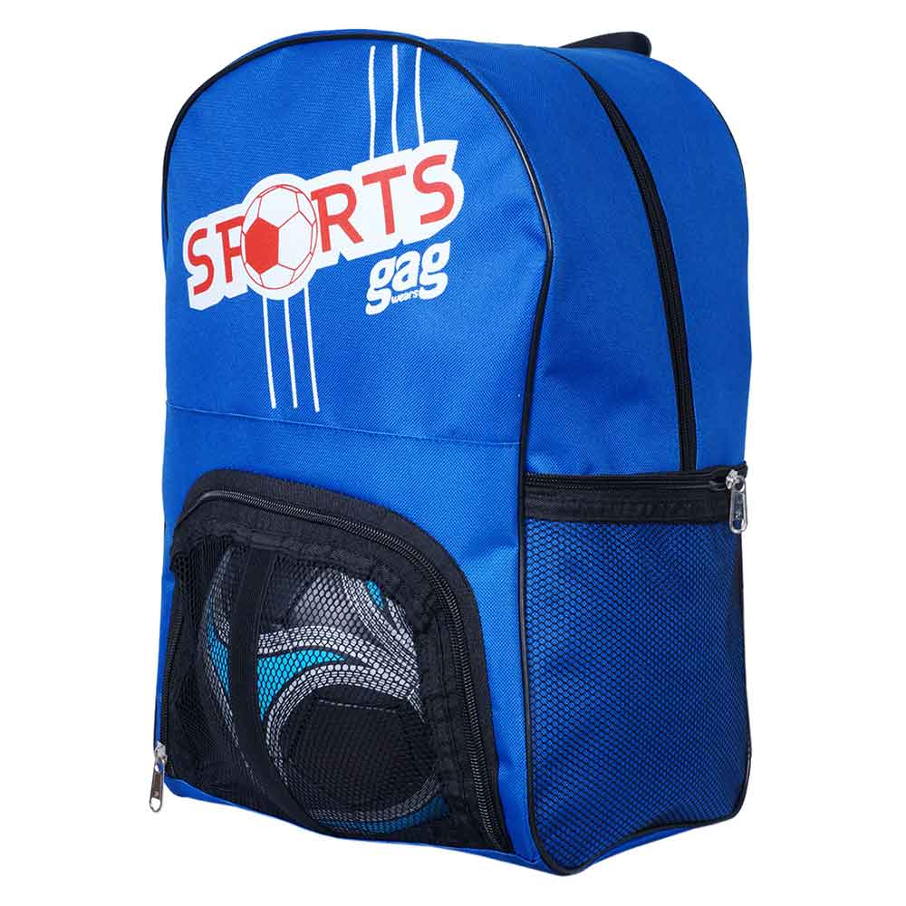 Sports Ball Bags Manufacturers, Wholesale Suppliers