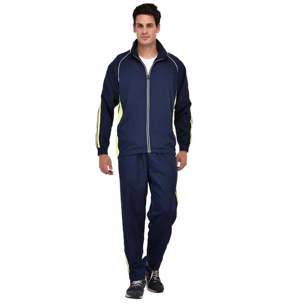 Sports Tracksuit Manufacturers, Wholesale Suppliers
