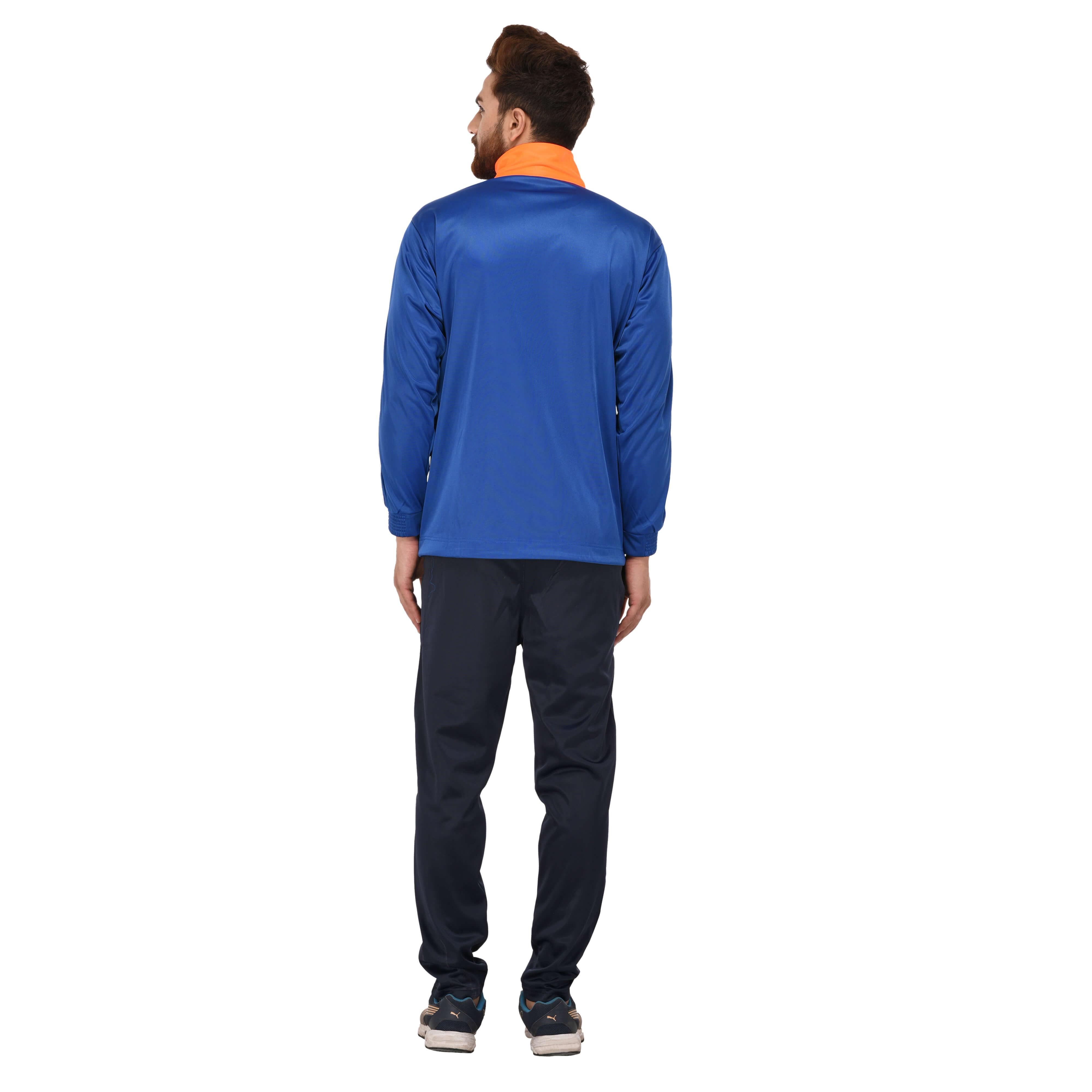 Sublimation Cricket Uniform Manufacturers, Wholesale Suppliers