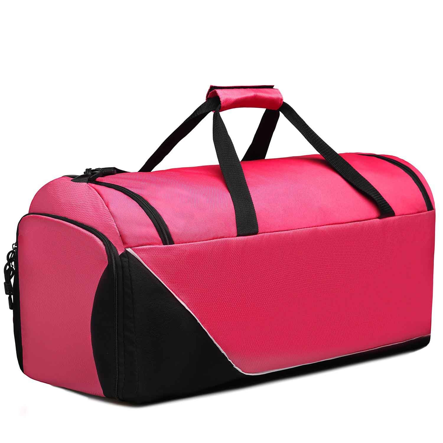 TEAM BAG Manufacturers, Wholesale Suppliers