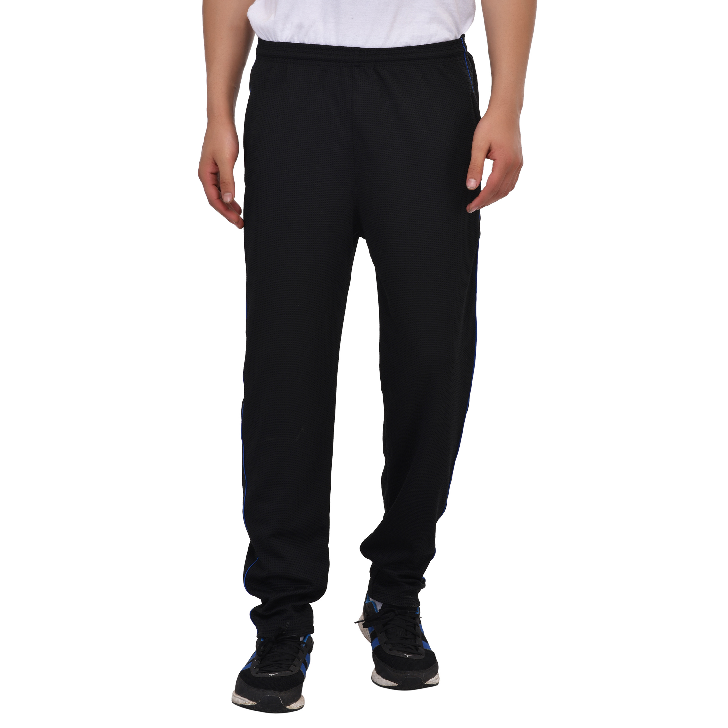 Track Pants Manufacturers, Wholesale Suppliers