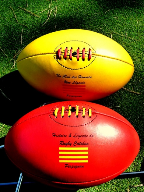 Vintage Leather Aussie Football Manufacturers, Wholesale Suppliers
