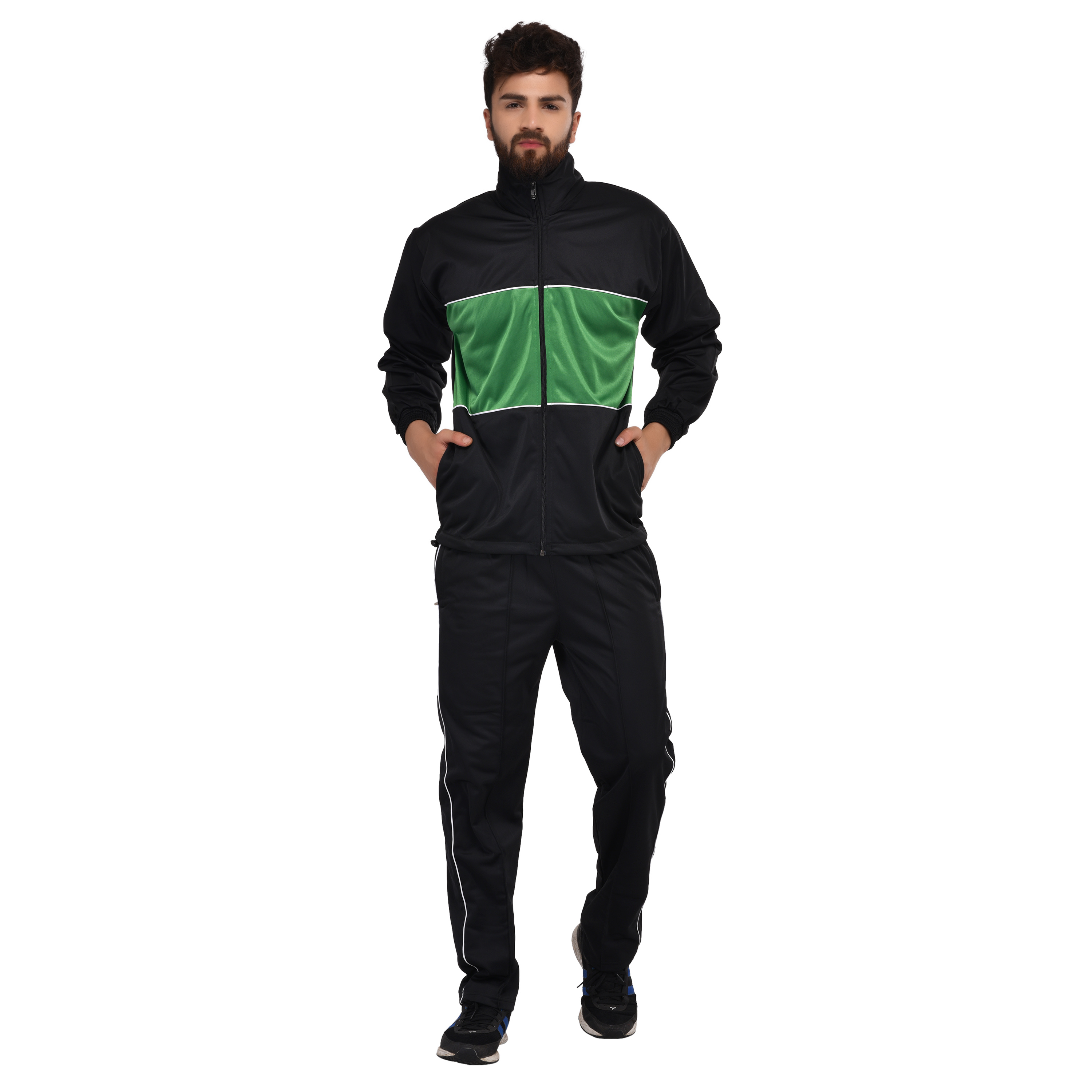 red and black tracksuit Manufacturers, Wholesale Suppliers