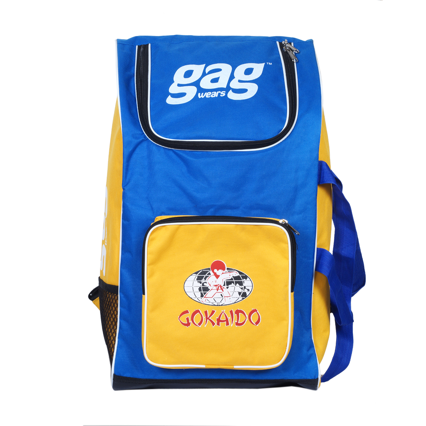 sports bags cricket kit Manufacturers, Wholesale Suppliers