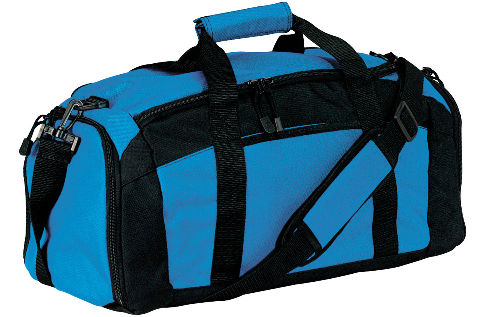 sports kit bags Manufacturers, Wholesale Suppliers
