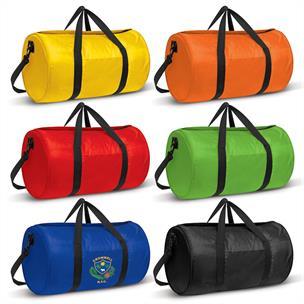 sports kits bags Manufacturers, Wholesale Suppliers