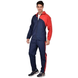 Sports Tracksuit Suppliers
