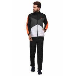 Athletic Wear Exporters