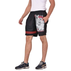 Athletic Wear Manufacturers