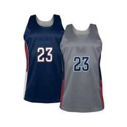 Basketball Practice Jerseys Exporters