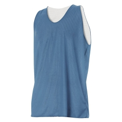 Basketball Practice Jerseys Manufacturers