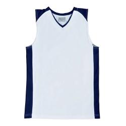 Basketball Singlets Exporters