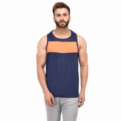 Basketball Vest Suppliers