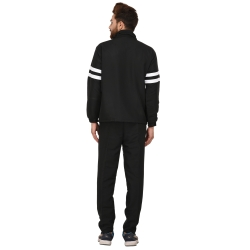Black Tracksuit Suppliers in estonia