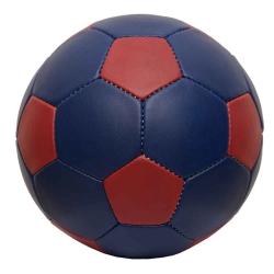 Cheap Soccer Balls Suppliers