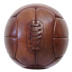 Cheap Soccer Balls Manufacturers