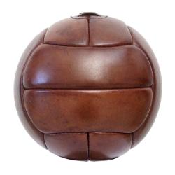 Cheap Soccer Balls Exporters