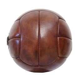Cheap Soccer Balls Exporters in canada