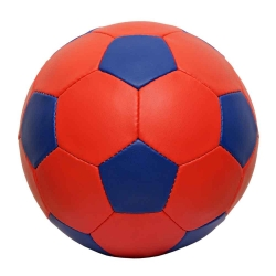 Cheap Soccer Balls Suppliers in belarus