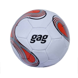 Cheap Soccer Balls Manufacturers