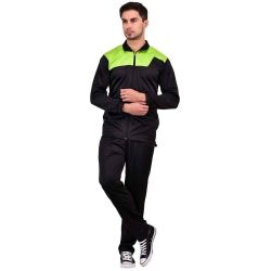 Cheap Tracksuits Manufacturers