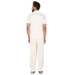 Cricket Pants Manufacturers