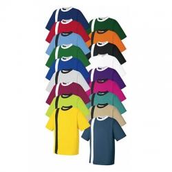 Custom Soccer Jerseys Manufacturers